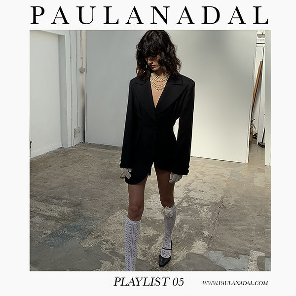 paualnadalplaylist-5.jpg