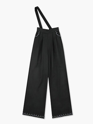 Melody Trousers