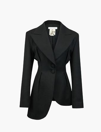 PAULANADAL-SS20-matlene jacket.jpg