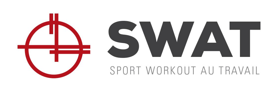 swat sport workout au travail. Black Bedroom Furniture Sets. Home Design Ideas