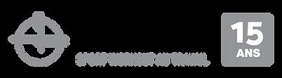 SWAT-Logo-10ans.png