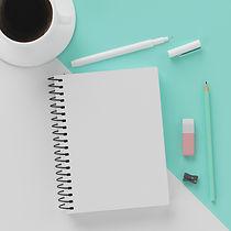 sketchbook copywriting made simple
