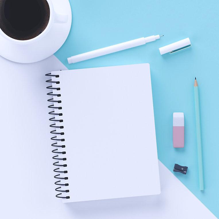 Writing%20Pad%20-%20About%20Simply%20Wri