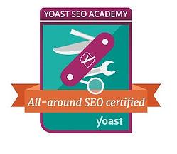 Kylie Gill - Yoast SEO Certified.jpg