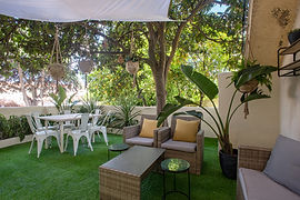 tree terrace leverpool-27.jpg
