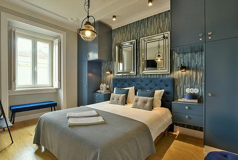 Apartamento Arroios brand new
