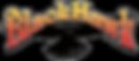 logo-blackhawk.png