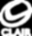 CLAIR_Logo.png