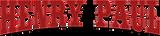 logo-henry-paul.png