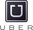 uber.png