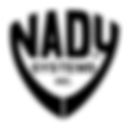 nady-systems-logo-png-transparent.png