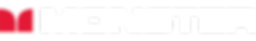 monster-logo-650x105-14-650x105-86-792x1