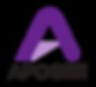 Apogee_Electronics logo.svg.png