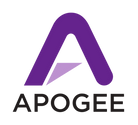 Apogee_Electronics logo.svg.png