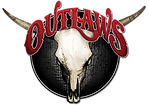 logo-the-outlaws.png