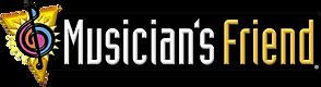 Musicians Friend.png