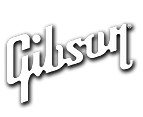 gibson-logo_v1.png