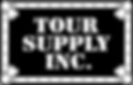 tour-supply.jpg.png