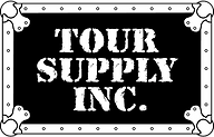 tour-supply.jpg.png