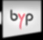 logo-byp-flag-v2.png