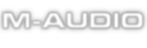 big_M-Audio.png