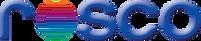 rosco-logo-trans.png