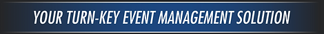 Banner Your Event Mgt Solution.png