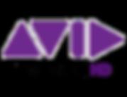 protools-avid-logo.png