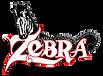 Zebra_burned.png