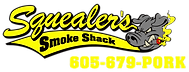 squealers logo (1).png
