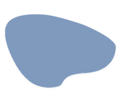 Blue Blob.png
