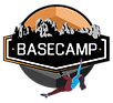 BasecampGraphics-04 1.png