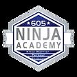 ninja-removebg-preview 1.png