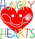 hungry hearts.png