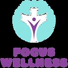 Focus Wellness Vertical Logo (1).png
