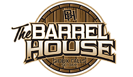 Barrel-House-Web-Logo-removebg-preview.png