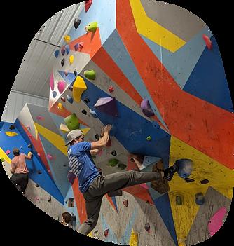 Jason Climbs (1).png