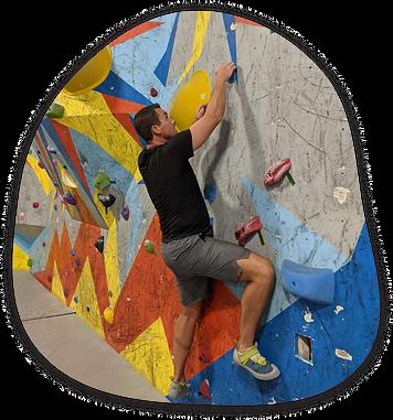 Guy climbs (1).png