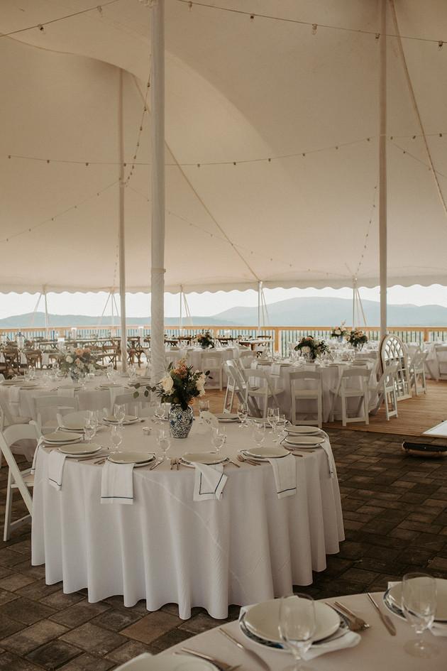 12-ridges-vineyard-virginia-wedding--365