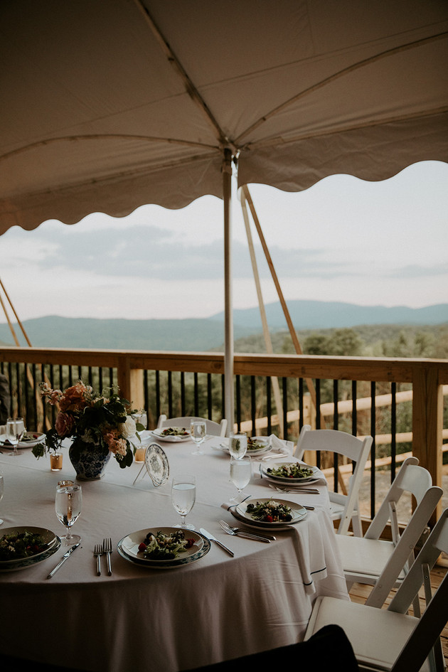 12-ridges-vineyard-virginia-wedding--913