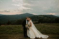 12-ridges-vineyard-wedding--90.jpg