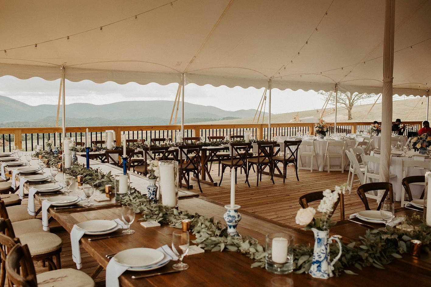 12-ridges-vineyard-virginia-wedding--381