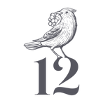 ICON_12 Ridges Vineyard_transparent-01.p