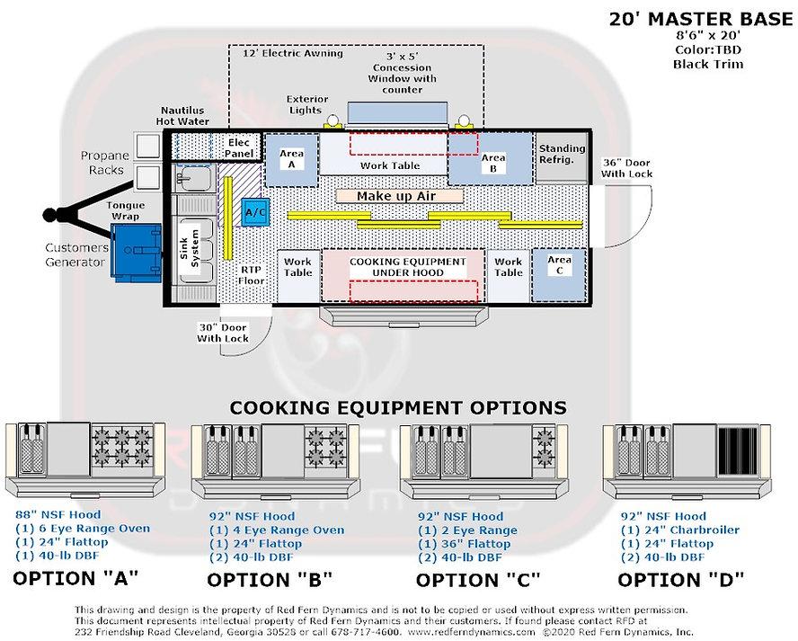 20-MASTER-2020 Website.jpg
