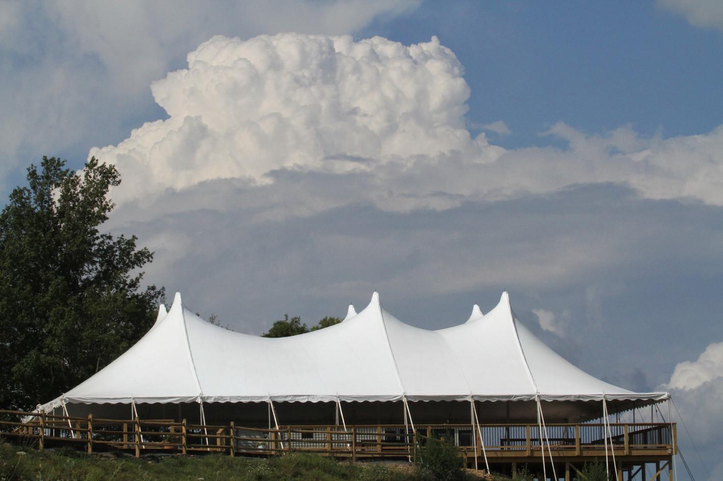 Tent Cloud.JPG