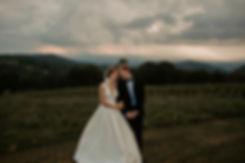 12-ridges-vineyard-wedding--68.jpg
