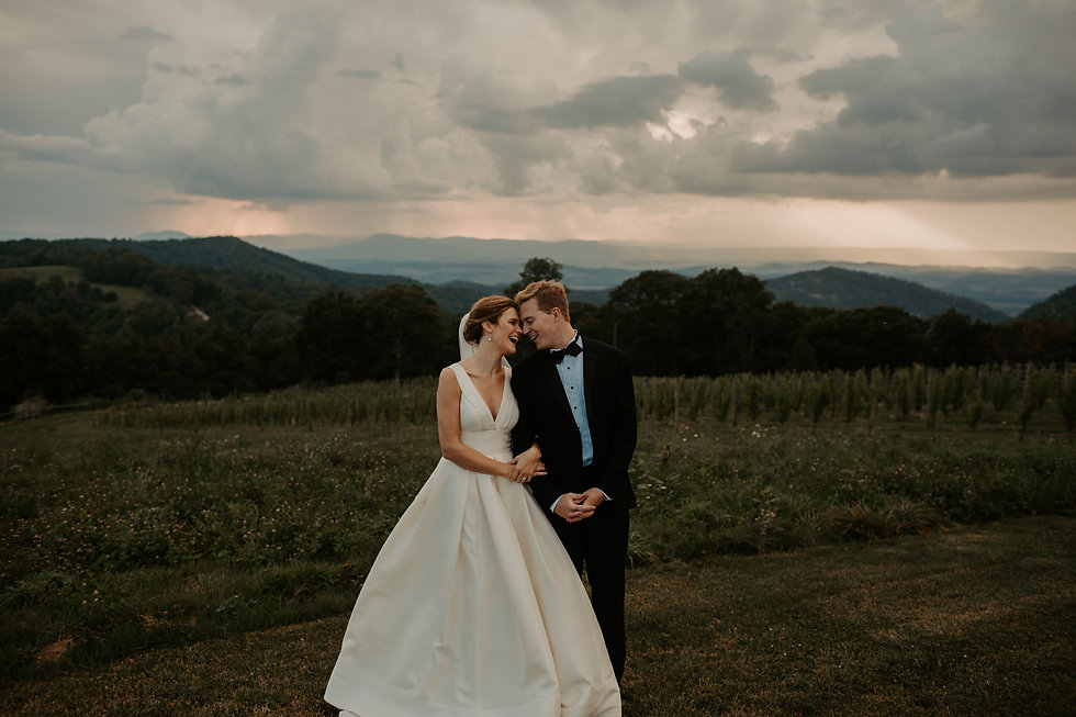 12-ridges-vineyard-wedding--68.jpg