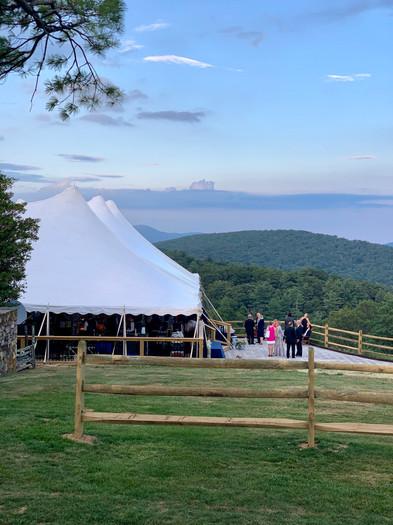 Tent View.jpg