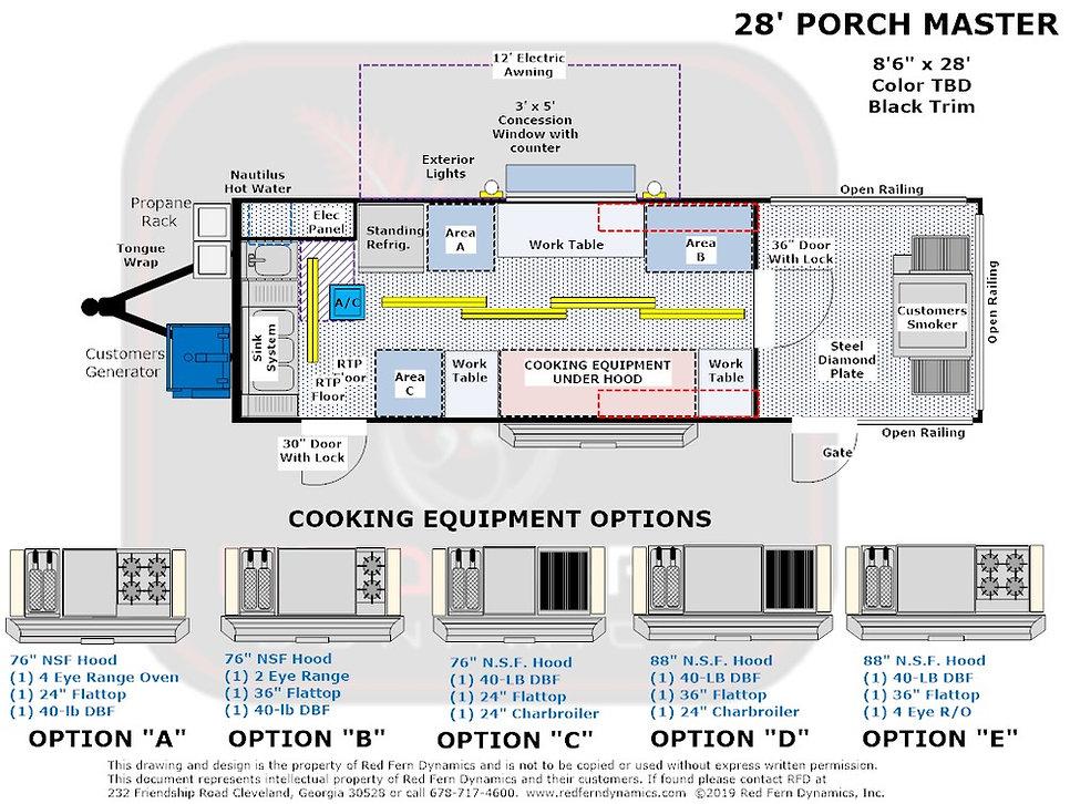 Red Fern Dynamics 28' Porch.jpg