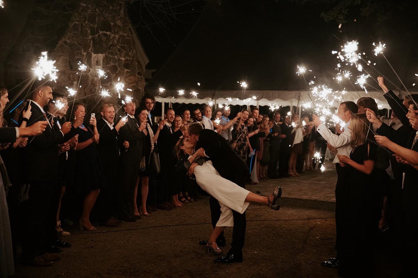 12-ridges-vineyard-virginia-wedding--162